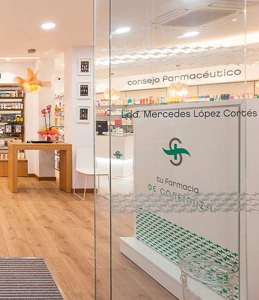 farmacia_suances_2
