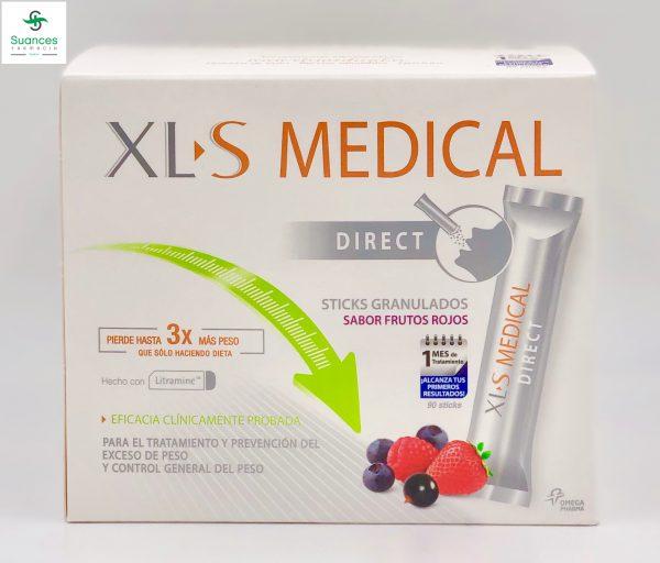 eaf284b51fa4 XLS MEDICAL CAPTAGRASAS DIRECT – Farmacia Suances