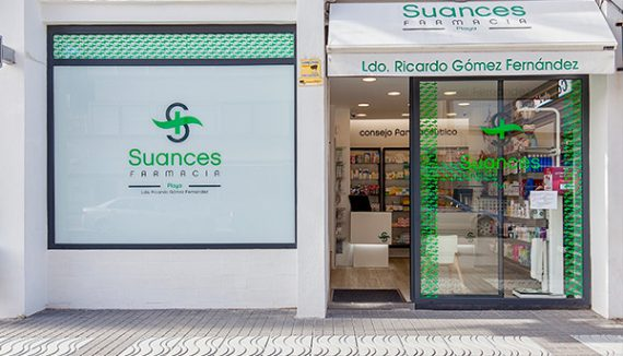farmacia_suances__po